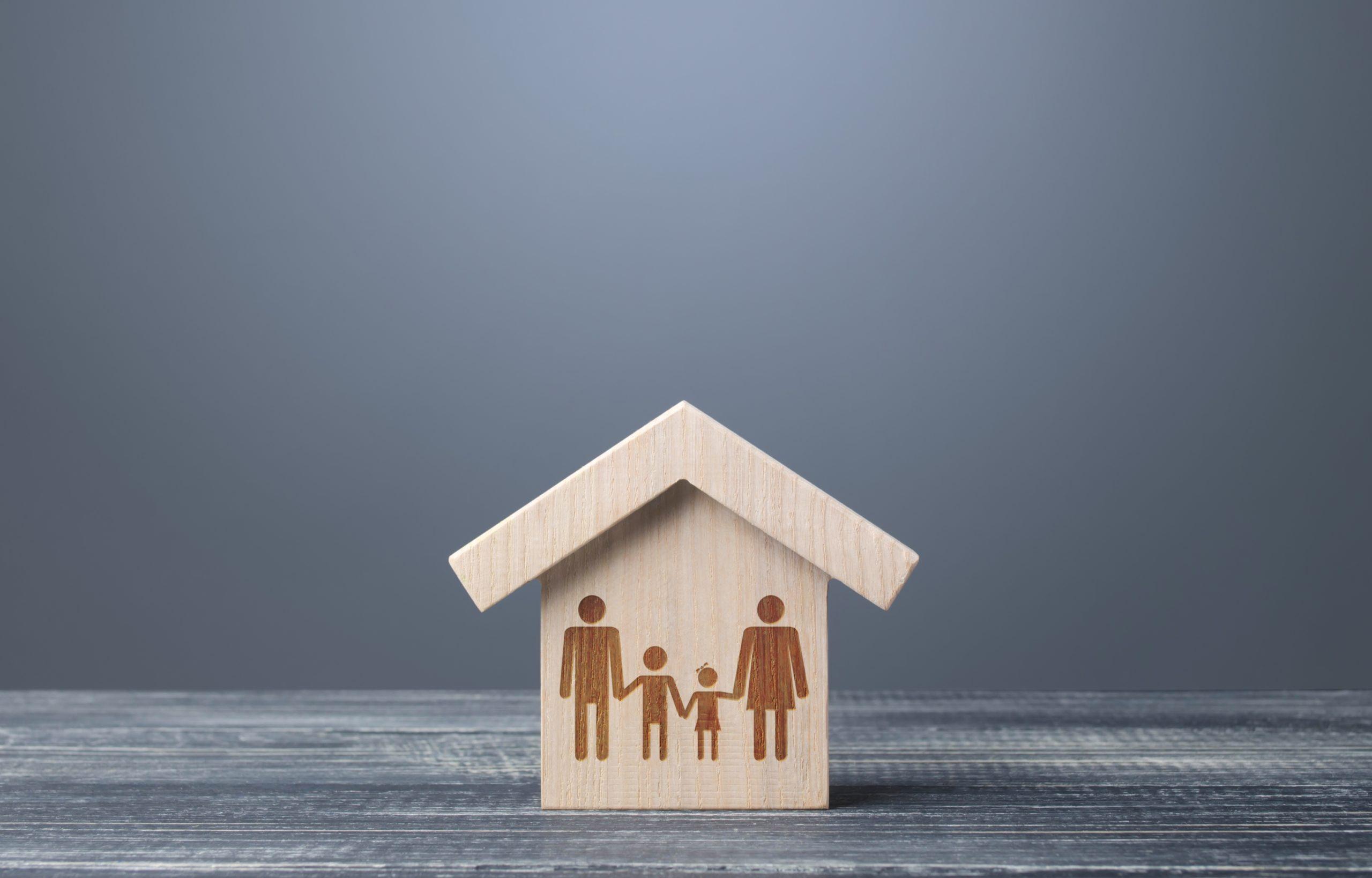 Quanto custa o seguro residencial?